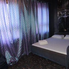 Hotel Aura спа
