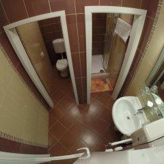 Отель Apartmani Trogir 4* Номер категории Эконом с различными типами кроватей