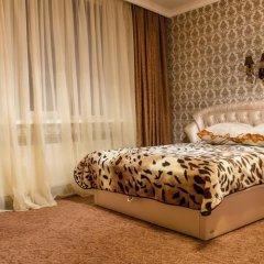 Гостиница VIP-Парус Харьков детские мероприятия фото 2