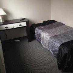 Отель Svečių namai LUKA удобства в номере