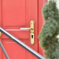 Отель Suites Unic Renoir Saint-Germain Франция, Париж - отзывы, цены и фото номеров - забронировать отель Suites Unic Renoir Saint-Germain онлайн интерьер отеля