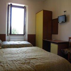 Отель Rosada Camere Porto Recanati. 3* Стандартный номер фото 4