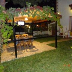 Villa Dikili Apart & Residence & Hotel Турция, Дикили - отзывы, цены и фото номеров - забронировать отель Villa Dikili Apart & Residence & Hotel онлайн питание