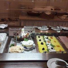 Anna Grand Hotel питание фото 2