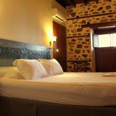 Villa Turka Стандартный номер с различными типами кроватей фото 5