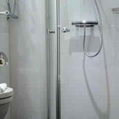 Hotel Arena ванная фото 2