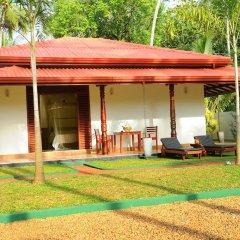 Отель Coco Cabana Шри-Ланка, Бентота - отзывы, цены и фото номеров - забронировать отель Coco Cabana онлайн спортивное сооружение
