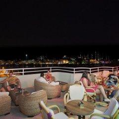 Selen Hotel Турция, Мугла - отзывы, цены и фото номеров - забронировать отель Selen Hotel онлайн питание