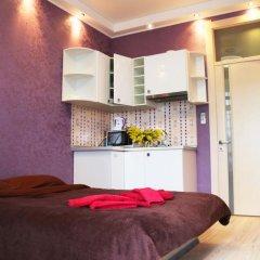 Апартаменты Apartment Svetlana Апартаменты с различными типами кроватей фото 44