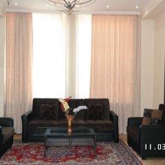 Отель Oldubani Apartments Грузия, Тбилиси - отзывы, цены и фото номеров - забронировать отель Oldubani Apartments онлайн комната для гостей фото 4