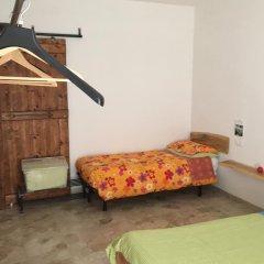 Отель B&B Il Secolo Breve Ортона комната для гостей фото 2