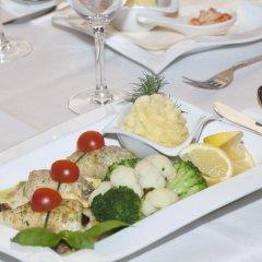 Отель Europejski Польша, Вроцлав - 1 отзыв об отеле, цены и фото номеров - забронировать отель Europejski онлайн питание фото 3