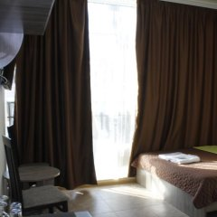 Отель Арнаутский 3* Номер Комфорт фото 14
