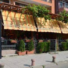 Hotel Deykin Солнечный берег фото 2