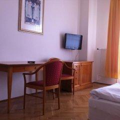 Отель Budapest Flat Rent удобства в номере фото 2