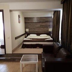 Отель Art Hotel Болгария, Варна - отзывы, цены и фото номеров - забронировать отель Art Hotel онлайн спа