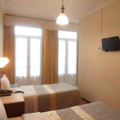 Hotel S. Marino комната для гостей фото 4
