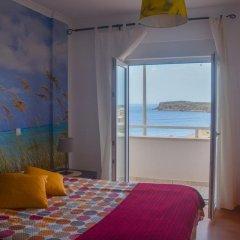 Отель Papoa 51 комната для гостей фото 3
