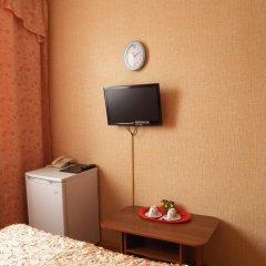 Гостиница Боярд в Уссурийске 8 отзывов об отеле, цены и фото номеров - забронировать гостиницу Боярд онлайн Уссурийск удобства в номере фото 2