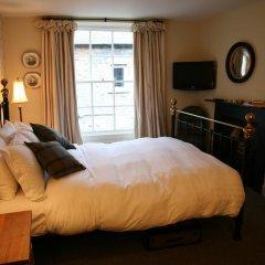Отель Plato's 5* Улучшенный номер с различными типами кроватей фото 3