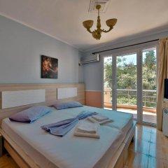 Hotel Nacional Vlore 3* Стандартный номер с 2 отдельными кроватями фото 13