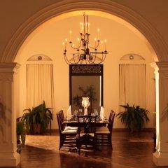 Отель Glenross Plantation Villa интерьер отеля фото 2