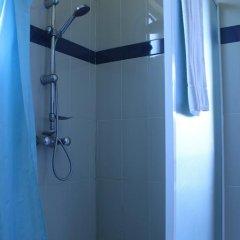 Отель The Ocean Pearl 3* Стандартный семейный номер с двуспальной кроватью фото 5