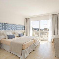 Hotel Torá 3* Стандартный номер с различными типами кроватей фото 3