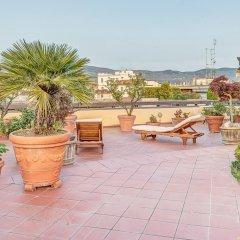 Отель Attico Bindi Ареццо фото 2