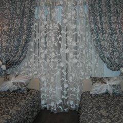 Hotel Egyptianka Номер категории Эконом с различными типами кроватей фото 2