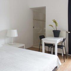 Отель Guest House Cozy Air Нидерланды, Амстердам - отзывы, цены и фото номеров - забронировать отель Guest House Cozy Air онлайн комната для гостей фото 2