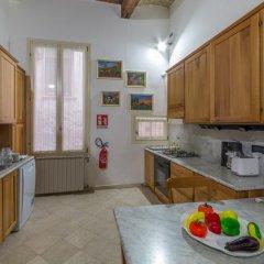 Отель Friendly Venice Suites Италия, Венеция - отзывы, цены и фото номеров - забронировать отель Friendly Venice Suites онлайн в номере