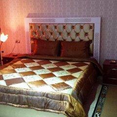 Hotel Buza 3* Стандартный номер с различными типами кроватей фото 10