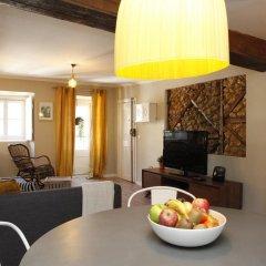 Отель Flores Guest House 4* Апартаменты с различными типами кроватей фото 21