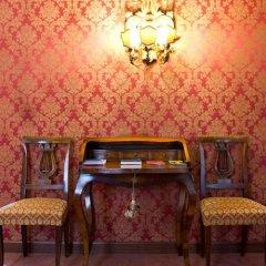 Отель 40.17 San Marco Италия, Венеция - отзывы, цены и фото номеров - забронировать отель 40.17 San Marco онлайн спа