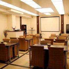 Отель Mauritius Hotel & Therme Германия, Кёльн - отзывы, цены и фото номеров - забронировать отель Mauritius Hotel & Therme онлайн интерьер отеля