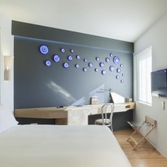 New Hotel 5* Стандартный номер с различными типами кроватей