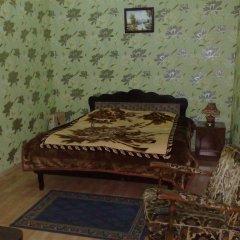 Отель Guest House Nikala Грузия, Тбилиси - отзывы, цены и фото номеров - забронировать отель Guest House Nikala онлайн интерьер отеля