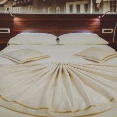 Hotel Jarun 3* Стандартный номер с различными типами кроватей фото 3