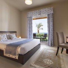 Отель Azzurra Sahl Hasheesh 4* Люкс с 2 отдельными кроватями фото 2