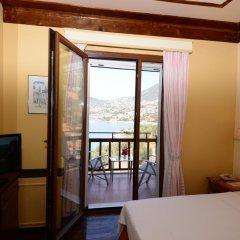 Patara Prince Hotel & Resort - Special Category 3* Стандартный номер с различными типами кроватей фото 9