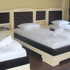 Отель Ador Resort комната для гостей фото 3