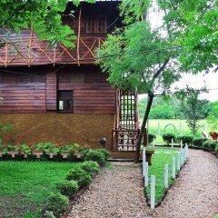 Отель The Green View Yala фото 6
