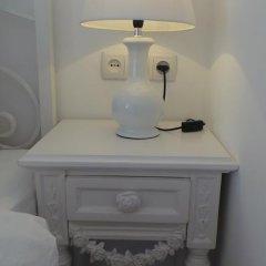 Гостиница Guest House Mykonos 3* Полулюкс разные типы кроватей фото 11