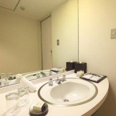 Отель Luigans Spa And Resort 5* Стандартный номер фото 5