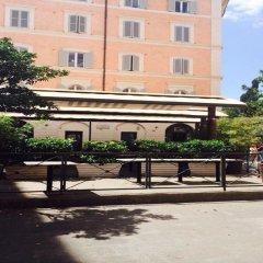 Отель Orange Garden Рим фото 10