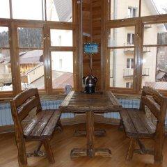 Гостиница Sokol Hotel на Домбае отзывы, цены и фото номеров - забронировать гостиницу Sokol Hotel онлайн Домбай удобства в номере