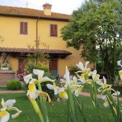 Отель Casale Poggimele Италия, Эмполи - отзывы, цены и фото номеров - забронировать отель Casale Poggimele онлайн фото 3
