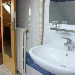 Отель Havane 3* Стандартный номер с различными типами кроватей фото 19