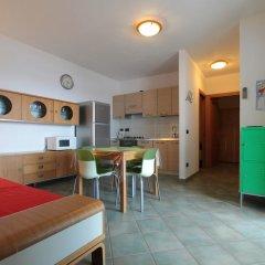Hibiscus Hotel Residence 3* Апартаменты фото 3